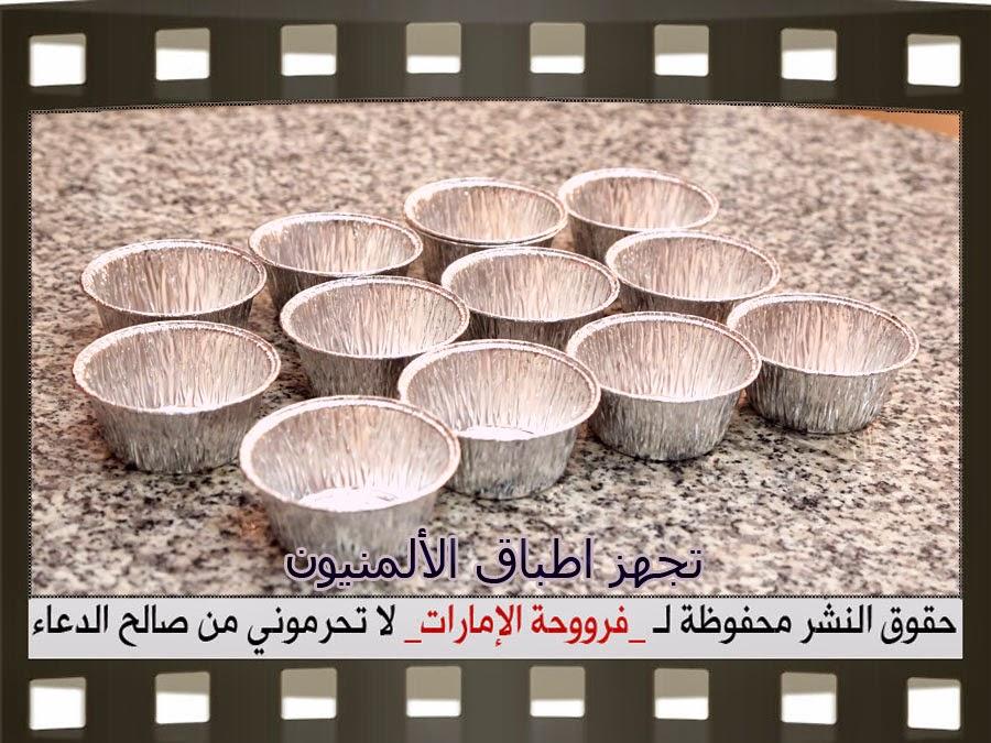 http://1.bp.blogspot.com/-rBjdX0F3a6E/VN8xJS-rqYI/AAAAAAAAHcs/BaWuJ1Nhj8w/s1600/11.jpg