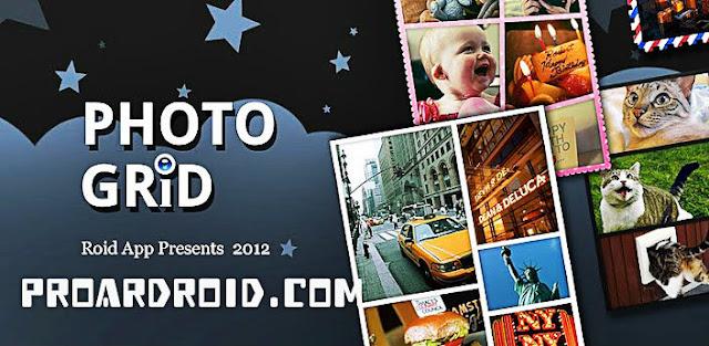 تطبيق PhotoGrid Photo Collage v6.68 grid-APK.jpg