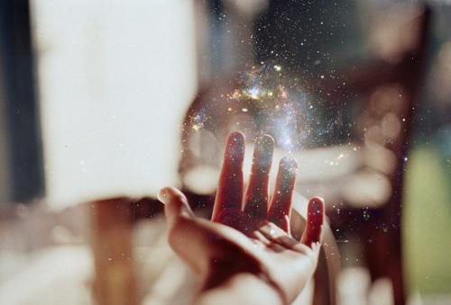 ( أمنيات )  Wish+1