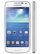 Samsung Galaxy Mega 5.8 Harga Samsung Galaxy Mega 5.8 dan Spesifikasinya Terbaru 2015