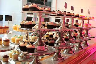 Georgetown Cupcakes Owners