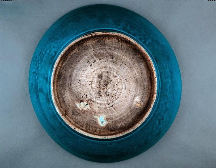 """<img src=""""Kangxi Bowl.jpg"""" alt=""""Kangxi Turquoise bowl footrim"""">"""