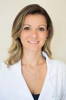 Patricia Ambrogi