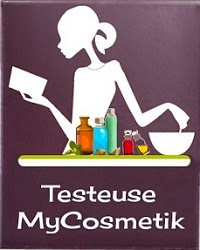 MyCosmetik
