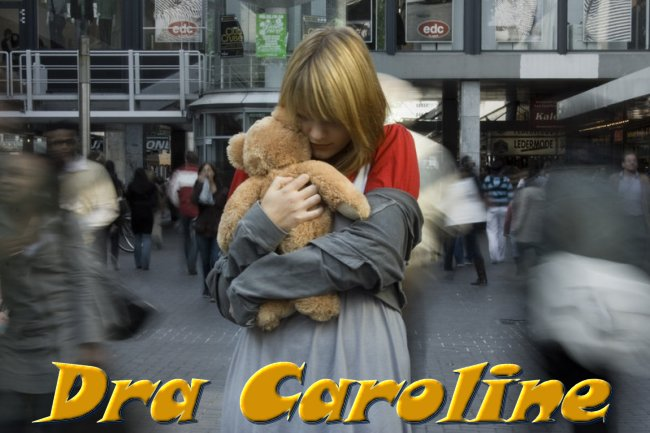 http://www.dracaroline.com/p/segunda-edicion-del-ebook.html