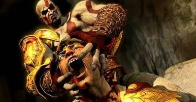 god of war 3 free download for pc full version game torrent
