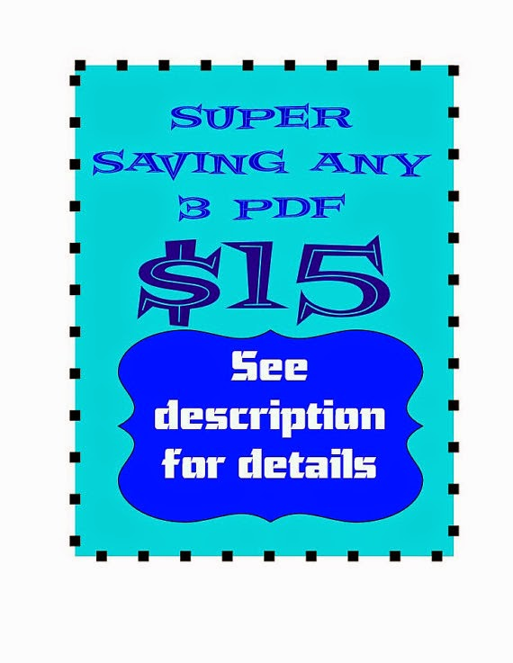 https://www.etsy.com/listing/198531931/bead-patterns-super-saving-deals-any?ref=shop_home_active_22