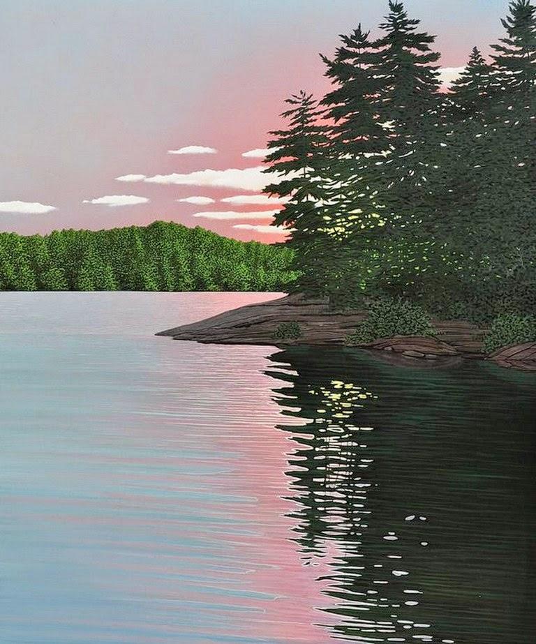 paisaje-pintados-con-oleo-y-acrilico