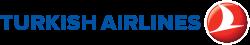 Türk Hava Yolları istatistikleri