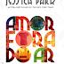 Vem ai: Amor Fora do Ar da Jessica Park pela a Editora Pandorga
