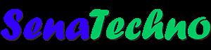 SenaTechno