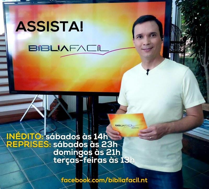 http://novotempo.com/bibliafacil/