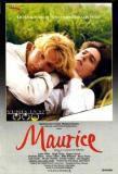 Maurice (James Ivory, 1987)