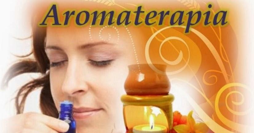 Aromaterapia en el embarazo y el parto | Matrona en Casa