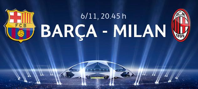 Snapshot 2013 11 04 062047 توقيت مباراة برشلونة وميلان مباراة الاياب فى دوري ابطال اوروبا اليوم 6 11 2013