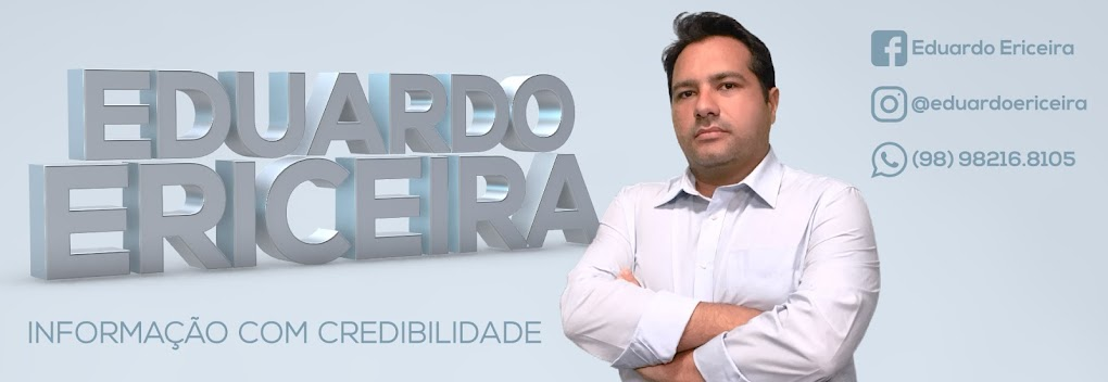 Eduardo Ericeira
