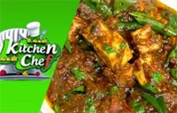 Paneer Chops – Ungal Kitchen Engal Chef