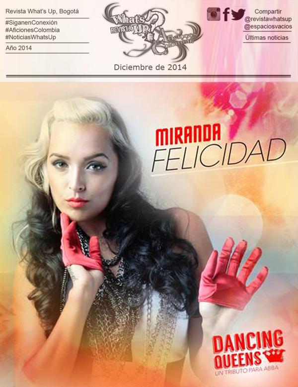 MIRANDA-BIENVENIDA-2015-NUEVO-TEMA-FELICIDAD