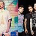 Saiba quem serão as atrações musicais dos People's Choice Awards 2015