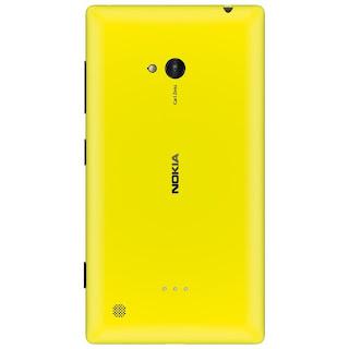 Gambar Nokia Lumia 720 Harga Dan Spesifikasi Nokia Lumia 720.html