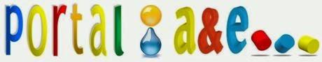 Portal A & E