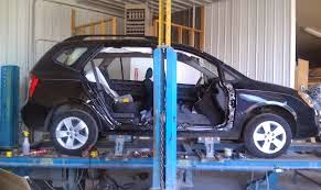 http://otomodif1.blogspot.com/2014/11/frame-repair-can-save-your-vehicle.html