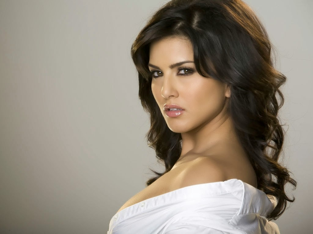 http://moviepicturess.blogspot.in/2014/10/sunny-leone.html