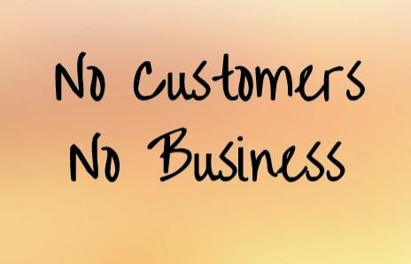 Hỗ trợ khách hàng là quan trọng trong thương mại điện tử