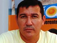 Sacerdote Hernando Fajid Álvarez Yacub