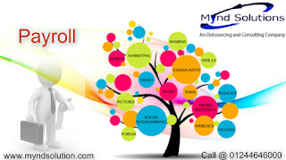 Payroll Management Companies
