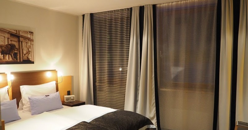 los viajes de david y neus m nich alojamiento. Black Bedroom Furniture Sets. Home Design Ideas