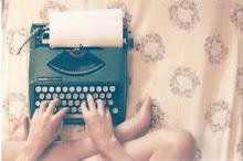 Quem Escreve no Em Quantos...