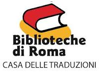 casa traduzioni biblioteca roma