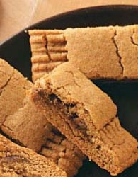 Gluten Free Fig Newton Cookies - Skinny GF Chef healthy and great ...