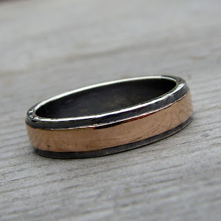 affordable wedding bands