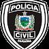 Polícia Civil desarticula desmanche de veículos roubados no Brejo