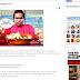 Diorang juga blogger #2