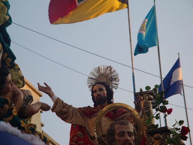 Imag Cultura-Guatemala_09.jpg