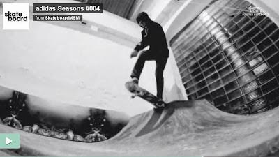 http://skateboardmsm.mpora.de/tv/adidas-seasons-004.html