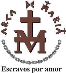 Fraternidade Arca de Maria