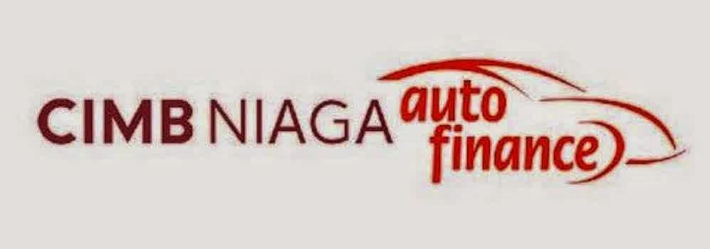 Lowongan Kerja PT CIMB Niaga Auto Finance 2014