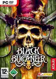 Download Pirates Legend Of Black Buccaneer Game