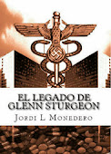 El legado de Glenn Sturgeon