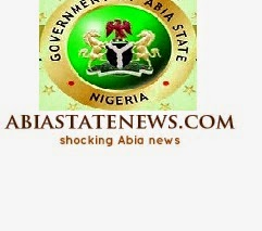 27 Groundnut Sellers Were Sent For NYSC By A Nigerian University - JAMB Registrar