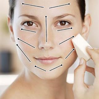 payudara dan wajah tips merawat payudara agar tetap kencang posted by