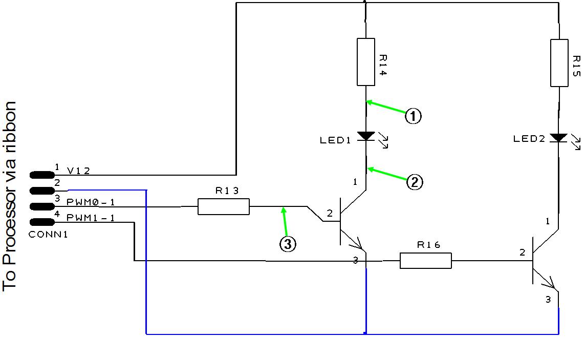 byunghyunkimttec4847  injector circuit