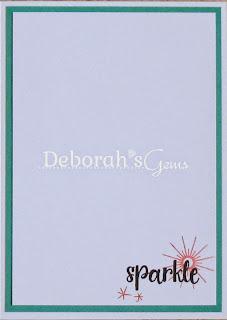 Sending Hugs inside - photo by Deborah Frings - Deborah's Gems