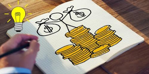 Franquias podem se tornar opção para quem tem pouco dinheiro disponível
