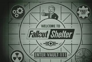 fallout shelter activity nuclear fallout shelter fallout shelter plans fallout shelter for sale fallout shelter movie fallout shelter locations fallout shelter darkrp fallout shelter near me fallout shelter problem nuclear fallout shelter exercise bomb shelter forums nuclear bomb shelter activity bomb shelter group activity fallout shelter list bomb shelter scenario nuclear fallout shelter ventilation system nuclear fallout shelter exercise nuclear fallout shelter sign for sale nuclear fallout shelter game nuclear fallout shelter activity nuclear fallout shelter sign nuclear fallout shelter plans nuclear fallout shelter locations allout shelter plans pdf fallout shelter plans free fallout shelter plans 1960 radiation fallout shelter much fallout shelter civil defense shelters bomb shelter plans fallout shelter designs homes with bomb shelters for sale houses with bomb shelters for sale 2012 shelters for sale personal bomb shelter fallout bunkers underground shelter kits bomb shelter plans underground bunker plans fallout shelter video fallout shelter youtube living in a fallout shelter inside a fallout shelter blast from the past bomb shelter bomb shelter youtube fallout shelter activity nuclear fallout shelter public fallout shelter locations underground bomb shelter blast shelter local fallout shelters fallout shelter logo nearest fallout shelter what is a bomb shelter bomb shelter information fallout shelter activity nuclear fallout shelter fallout shelter plans fallout shelter for sale fallout shelter movie fallout shelter locations fallout shelter darkrp fallout shelter design