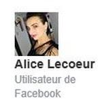 Censure? Le compte de jipp a été piraté par cette personne et validé par Facebook!